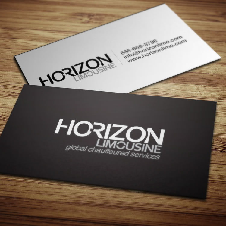 Limo business cards gallery business card template limo business cards images business card template limo business cards gallery business card template limo business colourmoves